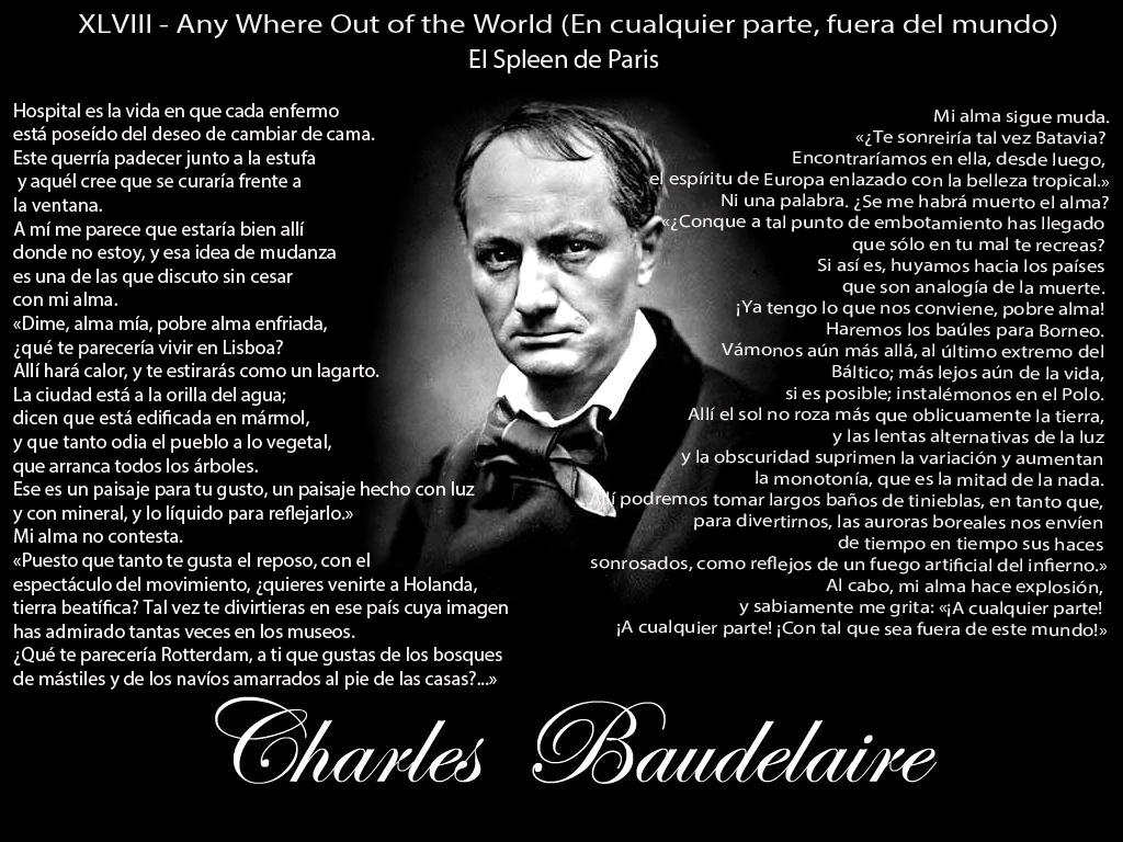 Baudelaire-fuera2