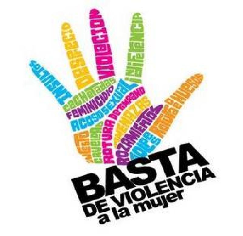 1-violencia-de-genero-499501363