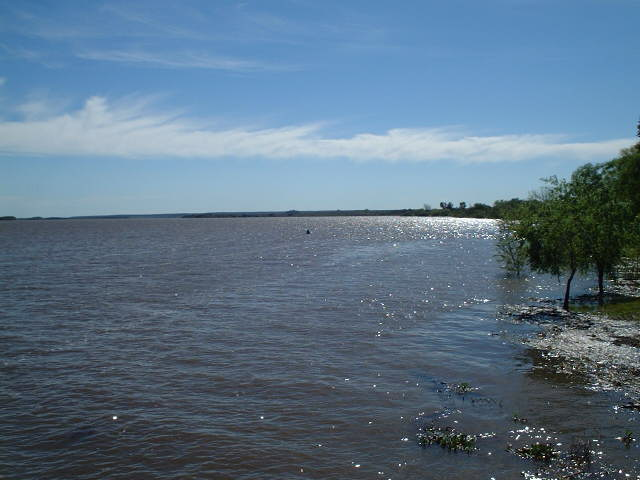 RioUruguay (1)