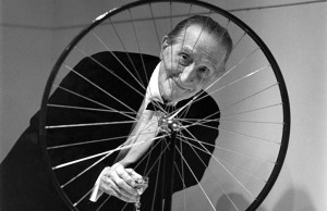 duchamp-bicycle-smiling-300x194