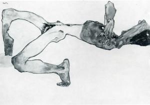 Egon-Schiele-Paintings-2