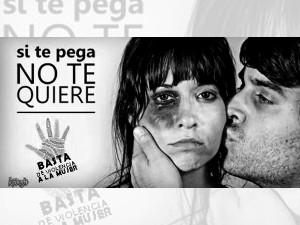 Violencia-de-G+®nero-Secundaria (1)
