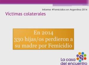 informefemicidios2014colaterales